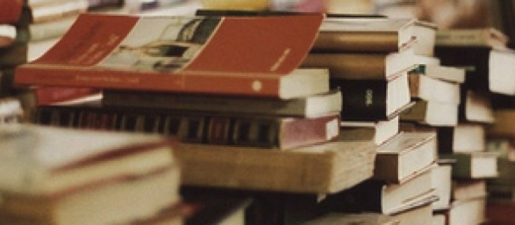 cropped-cropped-bookshelf.jpg