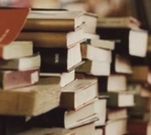 cropped-cropped-bookshelf1.jpg