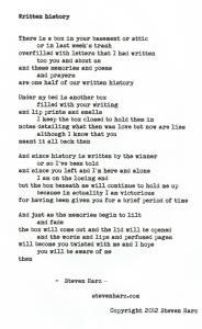 writing_written history (2)
