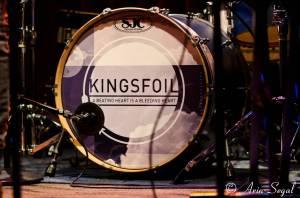Kingsfoil