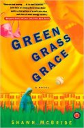 green-grass-grace
