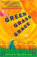 green-grass-grace