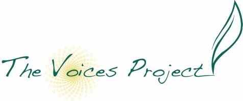 voices-project