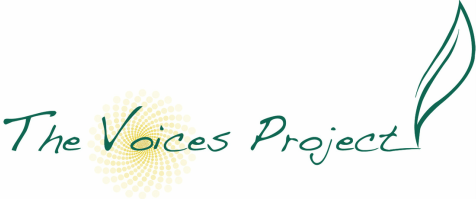 voices-project