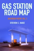 Road_Map (1)