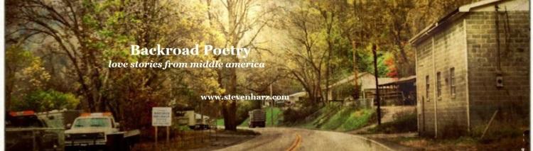 backroad poetry logo2