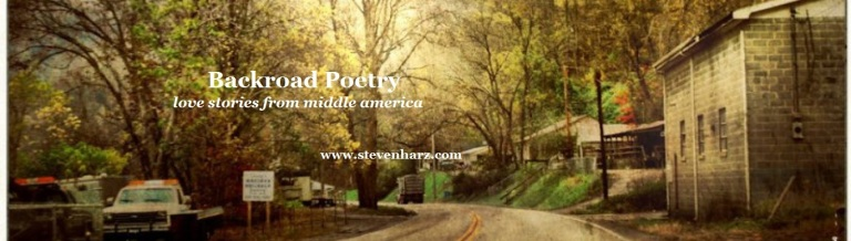 backroad poetry logo2