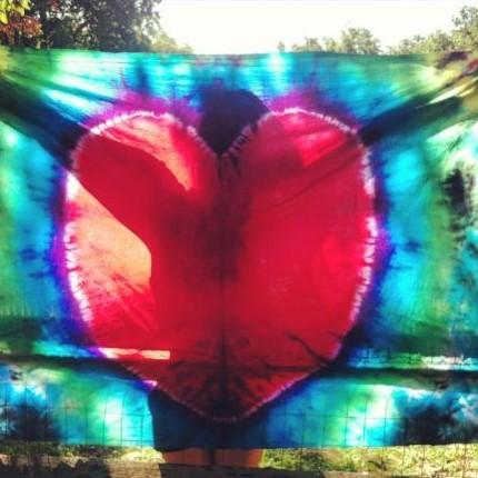 tie dye heart (2)