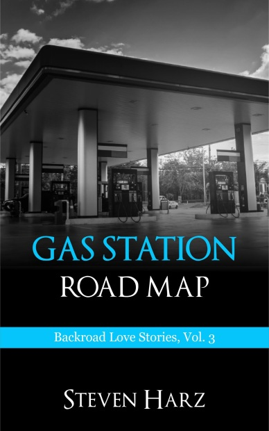 Gas Station Road Map_cover_BW