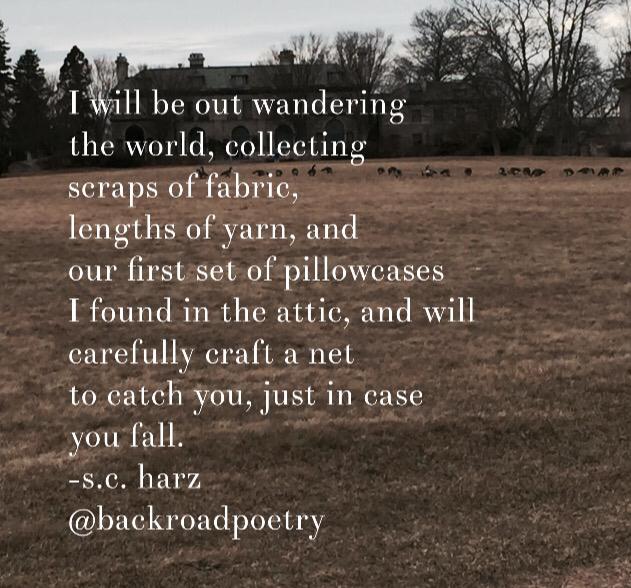 poetry_net