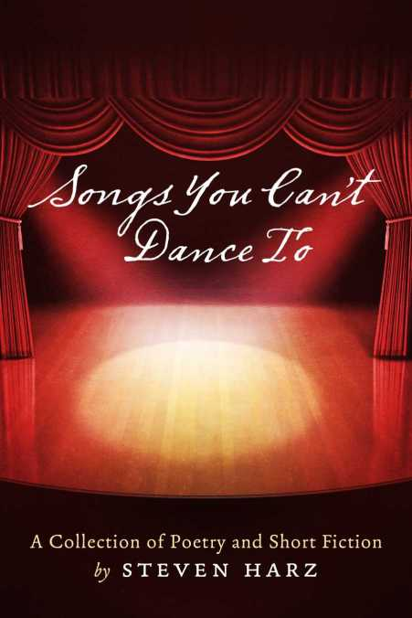 Songs you cant dance to_cover